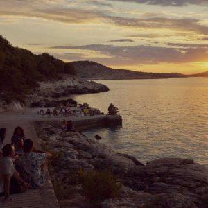 insel_mieten-kroatien-sundowner-incentivereise-insel_kroatien-teambuilding-resort_fuer_firmenevents-eventlocation_hotel- corporate_island_and_resorts