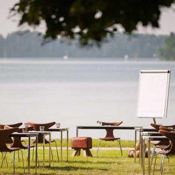 Tagungshotel Tagungshotels Deutschland Corporate Resort Collection
